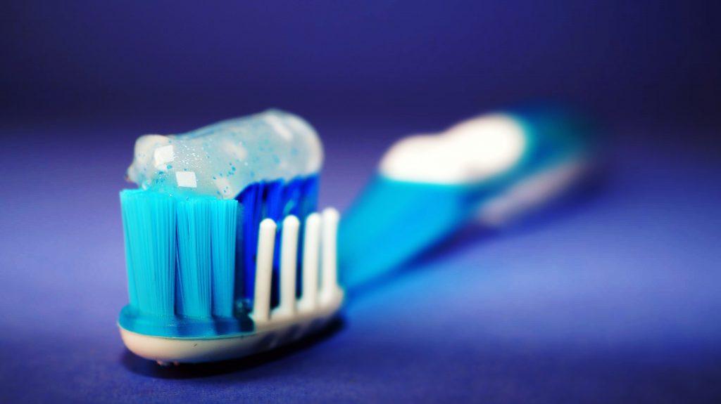 De juiste routine voor een gezond gebit